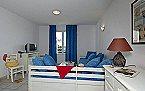 Appartement St Aygulf 4p8/9 Eucalyptus Saint Aygulf Thumbnail 6