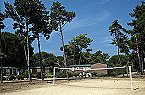 Odalys Ile de Re MH 6/8 Tamarins