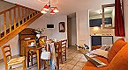 Apartment Vallon 3p6p Sources de Manon Vallon Pont d Arc Thumbnail 30