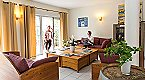 Apartment Vallon 3p6p Sources de Manon Vallon Pont d Arc Thumbnail 32
