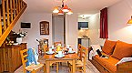 Appartement Vallon 3p D 6p Sources De Manon Vallon Pont d Arc Thumbnail 31