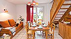 Appartement Vallon 3p D 6p Sources De Manon Vallon Pont d Arc Thumbnail 27