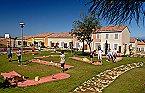 Vakantiepark Calvisson Maisonnette Confort 6 Le Mas des Vignes Calvisson Thumbnail 20
