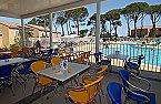 Vakantiepark Calvisson Maisonnette Confort 6 Le Mas des Vignes Calvisson Thumbnail 10