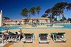 Vakantiepark Calvisson Maisonnette Confort 6 Le Mas des Vignes Calvisson Thumbnail 1