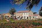 Vakantiepark Calvisson Maisonnette Confort 6 Le Mas des Vignes Calvisson Thumbnail 21