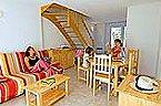 Vakantiepark Calvisson Maisonnette Confort 6 Le Mas des Vignes Calvisson Thumbnail 4