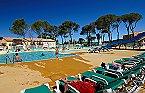Vakantiepark Calvisson Maisonnette Confort 6 Le Mas des Vignes Calvisson Thumbnail 15