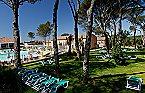 Vakantiepark Calvisson Maisonnette Confort 6 Le Mas des Vignes Calvisson Thumbnail 13