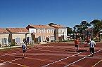 Vakantiepark Calvisson Maisonnette Confort 6 Le Mas des Vignes Calvisson Thumbnail 11