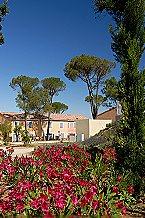 Vakantiepark Calvisson Maisonnette Confort 6 Le Mas des Vignes Calvisson Thumbnail 22