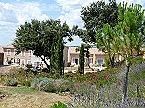 Vakantiepark Calvisson Maisonnette Confort 6 Le Mas des Vignes Calvisson Thumbnail 23