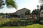 Vakantiepark Calvisson Maisonnette Confort 6 Le Mas des Vignes Calvisson Thumbnail 24