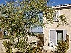Vakantiepark Calvisson Maisonnette Confort 6 Le Mas des Vignes Calvisson Thumbnail 25