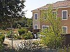 Vakantiepark Calvisson Maisonnette Confort 6 Le Mas des Vignes Calvisson Thumbnail 26