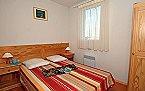 Vakantiepark Calvisson Maisonnette Confort 6 Le Mas des Vignes Calvisson Thumbnail 8