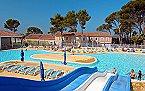 Vakantiepark Calvisson Maisonnette Confort 6 Le Mas des Vignes Calvisson Thumbnail 14