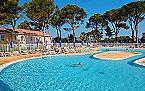 Vakantiepark Calvisson Maisonnette Confort 6 Le Mas des Vignes Calvisson Thumbnail 16