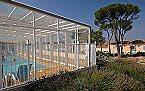 Vakantiepark Calvisson Maisonnette Confort 6 Le Mas des Vignes Calvisson Thumbnail 17