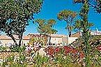 Odalys Calvisson Maisonnette Duplex 4 Le Mas des Vignes