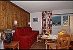 Apartment Autrans 3p7 Le Sornin- Balcon Autrans Thumbnail 2
