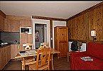 Apartment Autrans 3p7 Le Sornin- Balcon Autrans Thumbnail 3