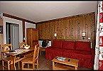 Apartment Autrans 3p7 Le Sornin- Balcon Autrans Thumbnail 4