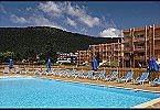 Apartment Autrans 3p7 Le Sornin- Balcon Autrans Thumbnail 7