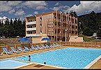 Apartment Autrans 3p7 Le Sornin- Balcon Autrans Thumbnail 6