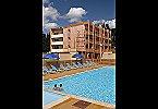 Apartment Autrans 3p7 Le Sornin- Balcon Autrans Thumbnail 10