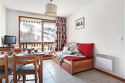Appartements, St F.Longchamp 2p 4 Belle..., BN985621