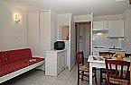 Appartement Salavas 2p4-5 Les Hauts de Salavas Salavas Thumbnail 4