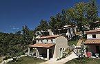 Appartement Salavas 3p6 Les Hauts de Salavas Salavas Miniature 65