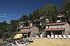 Appartement Salavas 3p6 Les Hauts de Salavas Salavas Miniature 66