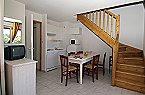 Apartment Salavas 3p6 Les Hauts de Salavas Salavas Thumbnail 3