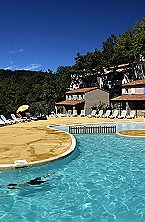 Apartment Salavas 3p6 Les Hauts de Salavas Salavas Thumbnail 6