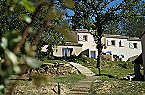 Apartment Salavas 3p6 Les Hauts de Salavas Salavas Thumbnail 8