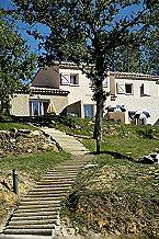 Apartment Salavas 3p6 Les Hauts de Salavas Salavas Thumbnail 9