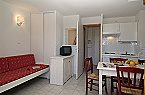 Appartement Salavas 4p7 Les Hauts de Salavas Salavas Thumbnail 4
