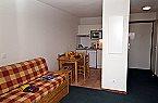 Appartement Valmeinier 2p 5 Ours Blanc Valmeinier Thumbnail 17