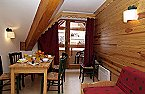 Appartement Valmeinier 2/3p5/6 L'Ecrin des Neiges Valmeinier Miniaturansicht 32