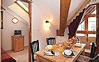 Appartement Valmeinier 2/3p5/6 L'Ecrin des Neiges Valmeinier Miniaturansicht 34