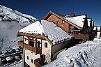 Appartement Valmeinier 2/3p5/6 L'Ecrin des Neiges Valmeinier Miniaturansicht 46