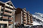 Appartement Valmeinier 2/3p5/6 L'Ecrin des Neiges Valmeinier Miniaturansicht 47