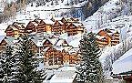 Appartement Valloire 4p 8 Valée d'Or Valloire Thumbnail 3