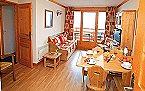 Appartement Valloire 4p 8 Valée d'Or Valloire Thumbnail 4
