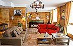 Appartement Valloire 4p 8 Valée d'Or Valloire Thumbnail 13