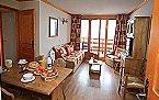 Appartement Valloire 4p 8 Valée d'Or Valloire Thumbnail 5