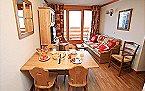 Appartement Valloire 4p 8 Valée d'Or Valloire Thumbnail 6
