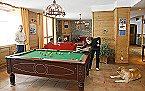Appartement Valloire 4p 8 Valée d'Or Valloire Thumbnail 12